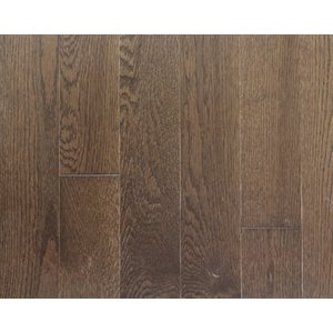 CDN HARDWOOD OAK STAIN TREMBLANT 3 ¼ MIXED GRADE SATIN FINISH