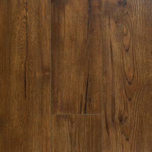 "LAMINATE 12mm - SUPERIOR 6 1 / 2"" - WINCHESTER OAK"