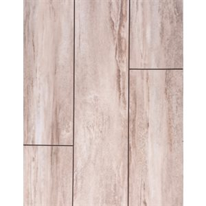 VINYL 7mm - TRUE GROUT MANHATTAN 7 X 36 in - EMPIRE